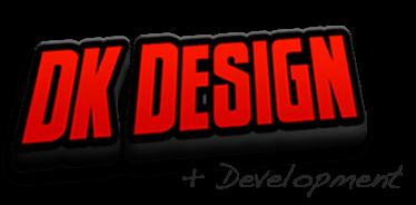 Maui Web Design